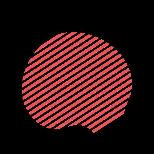 Cromotipo